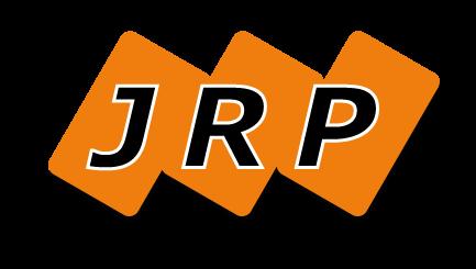 Comercial JRP | comercialización y distribución de insumos para la industria